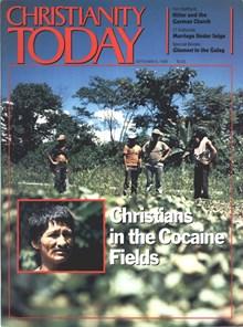 September 8 1989