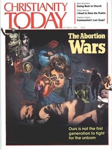 October 6 1989