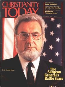 October 20 1989