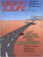 November 17 1989