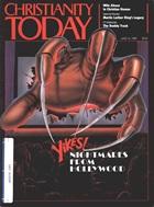 June 16 1989