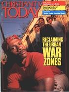 January 15 1990