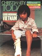 October 8 1990