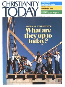 October 22 1990