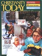 December 17 1990