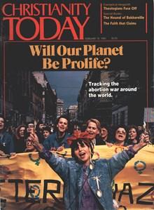 February 19 1990