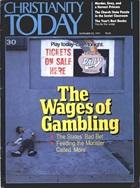 November 25 1991