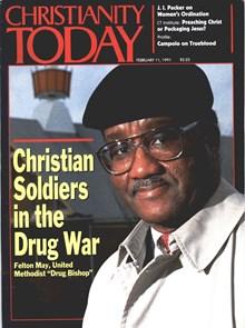 February 11 1991