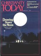 April 29 1991