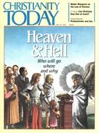 May 27 1991