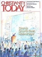 June 24 1991