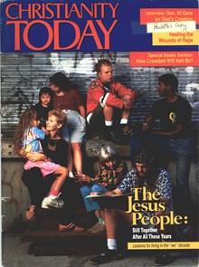 September 14 1992