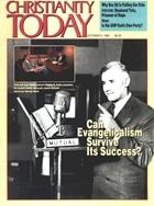 October 5 1992