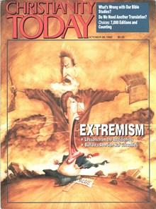 October 26 1992
