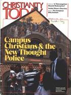 February 10 1992