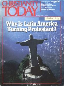 April 6 1992