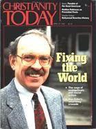 April 27 1992
