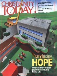 May 18 1992