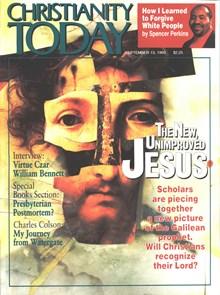 September 13 1993