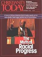 October 4 1993