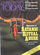 June 21 1993