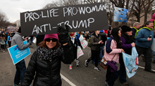 The Uncertain Future of Pro-Life Democrats