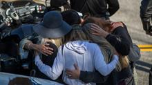 Pepperdine Student, Cal Lutheran Grad Among California Shooting Victims