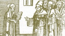 Mothers of the Reformation