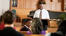 Creating a Singles-Friendly Sermon