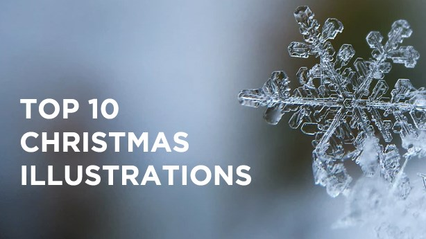Top 10 Christmas Sermon Illustrations | Preaching Today