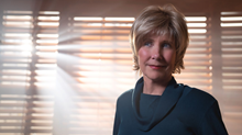 Joni Eareckson Tada Battles Breast Cancer Again