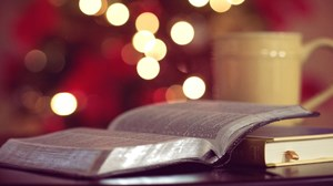 """This Year, Rediscover The """"Why?"""" Behind Your Church's Christmas Traditions"""
