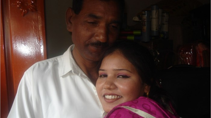 Please Speak Up for #AsylumForBibi: Asia Bibi and Her Family Need Asylum Now, Mr. President