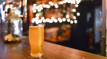 Can Christians Drink Alcohol? Here's What 1,000 Protestant Churchgoers Think