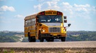 'Bus Driver from Heaven' Rescued Children from California Wildfire