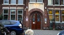 Dutch Asylum Service Concludes With Its Final 'Amen'