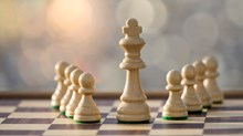 Is 'Leadership' Biblical? (The Rebuttal)