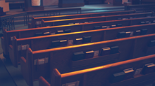 Hundreds Accuse Independent Baptist Pastors of Abuse