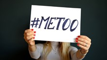 All Faith Groups, Evangelicals Included, Need to Reflect on #MeToo