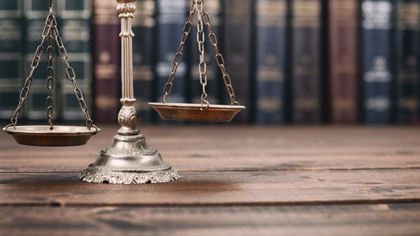 Can a Loving God Also be a Judging God?