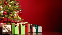 Unwrapping the Gift of Reconciliation this Christmas