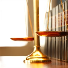 Employee Lawsuits Against Churches Are on the Rise