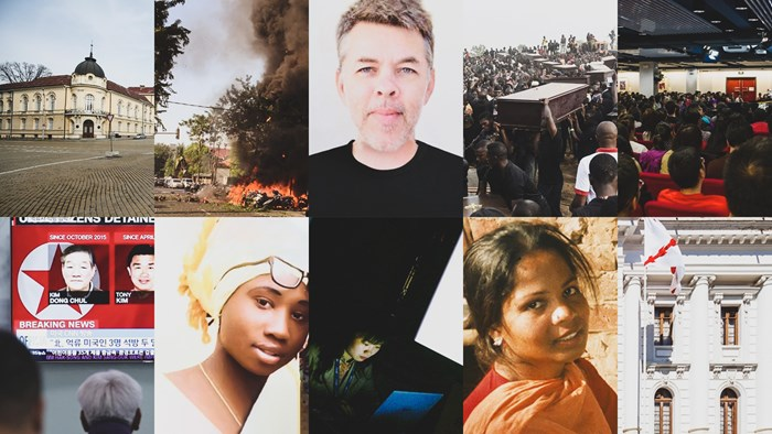 The 10 Most-Read Stories of the Persecuted Church