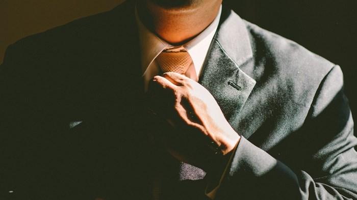 Power and Pastors: Part 1
