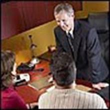 Spiritual Director: Orientation Guide