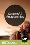 Successful Relationships