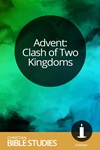 Advent: Clash of Two Kingdoms