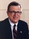 Charles Colson on Social Responsibility
