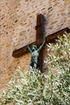 Living the Resurrection Reality: Church Bundle