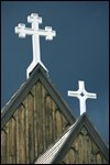 Easter Realities: Church Bundle